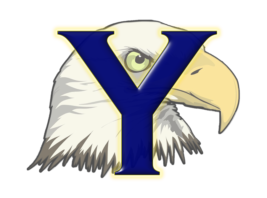 Yoncalla School District 32 / Homepage
